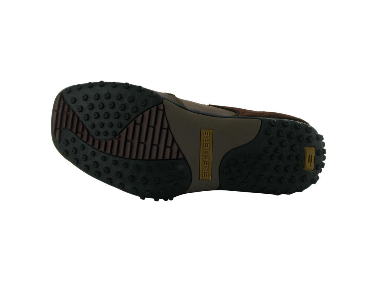 Skechers Urbantrack Wynn Casual Shoes