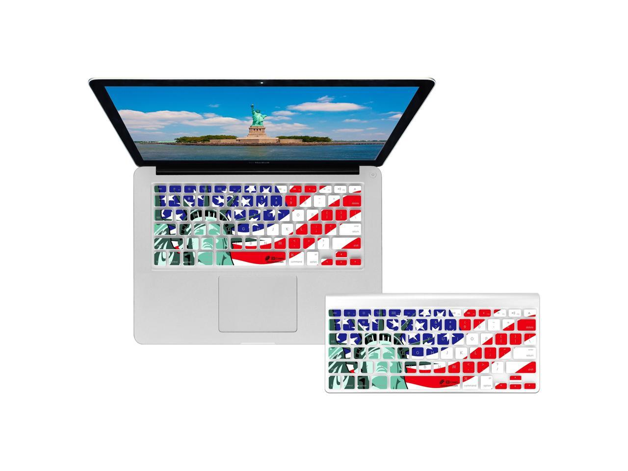 Laptop Sleeve Case Statue of Liberty 15 15.6 Inch Briefcase Cover Protective Notebook Laptop Bag