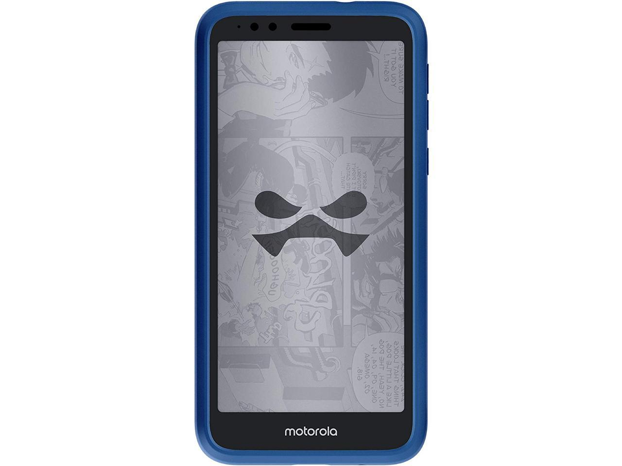 1 set iPhone 44s mustache cell phone skin front and back piece