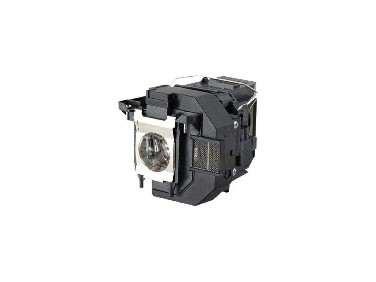 Rembam ELPLP96 V13H010L96 Projector Replacement Compatible Lamp with Housing for EPSON Powerlite Home Cinema 2100 2150 1060 660 760hd VS250 VS350 VS355 EX9210 EX9220 EX3260 EX5260 EX7260