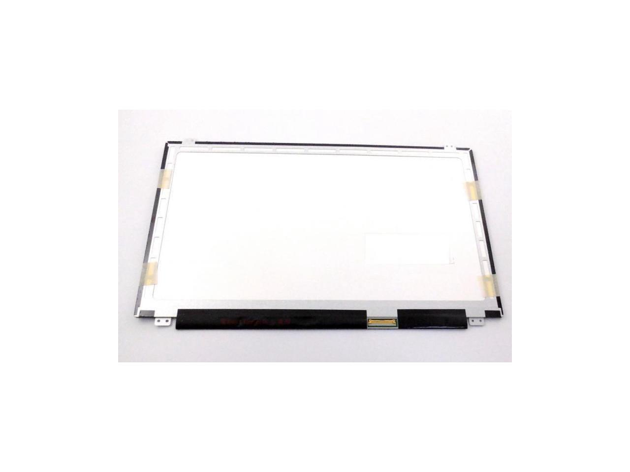 a2 Lg Philips Lp156whb LP156WHB-TLA2 tl Substitute Only. Not a Replacement LAPTOP LCD Screen 15.6 WXGA HD LED DIODE