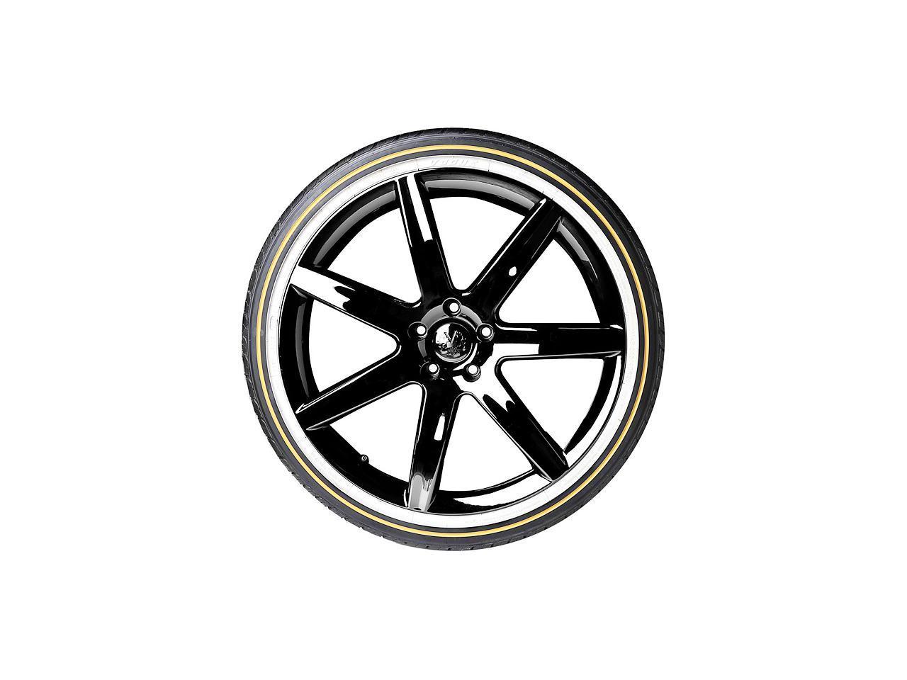 vogue tires radial built sidewall