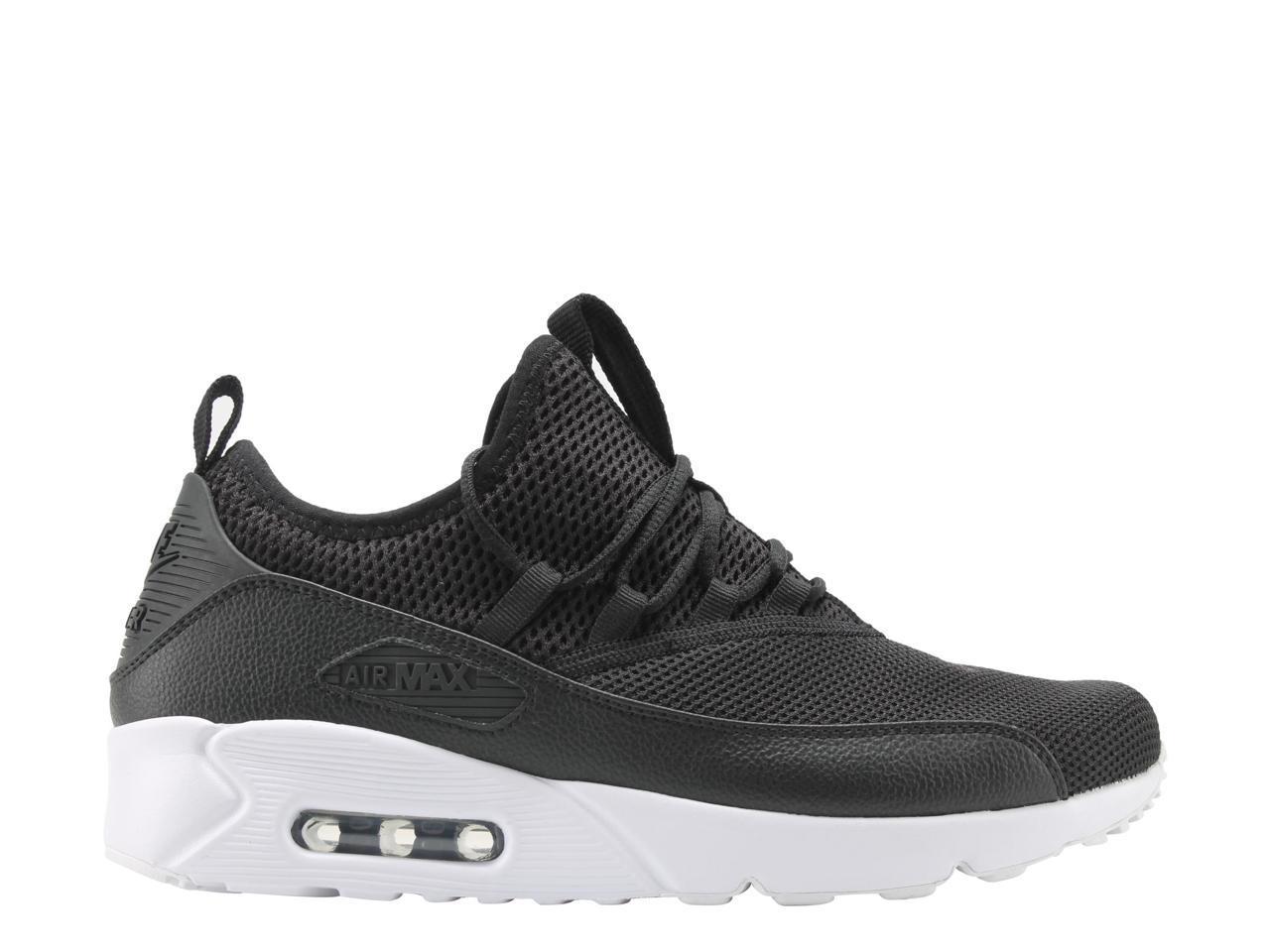 spain nike air max motion mens shoes black 2002 4d2ef df2bf