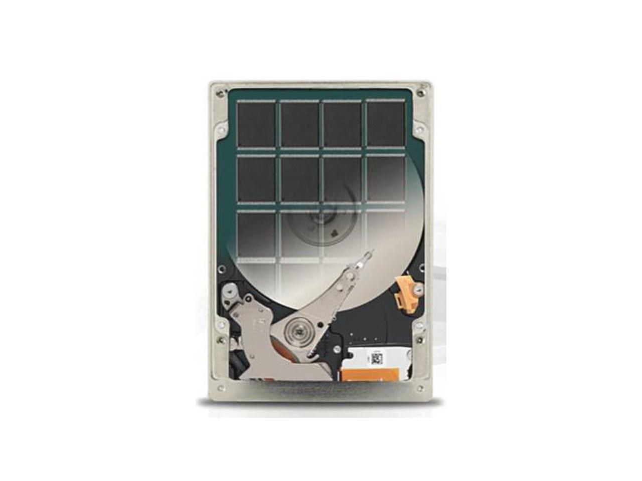 R700 R700 1TB 2.5 Laptop SSHD Solid State Hybrid Drive for Toshiba Tecra R700 PT319C-008001 PT319C-00E002 PT319C-00D002 R700 PT319C-007001