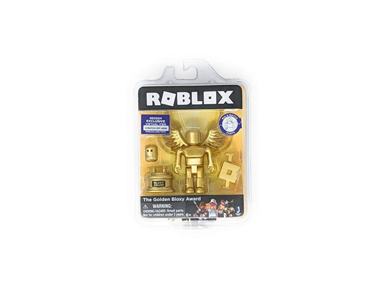 Redeem Roblox Virtual Item Roblox Wxg40 Jx1ppekm