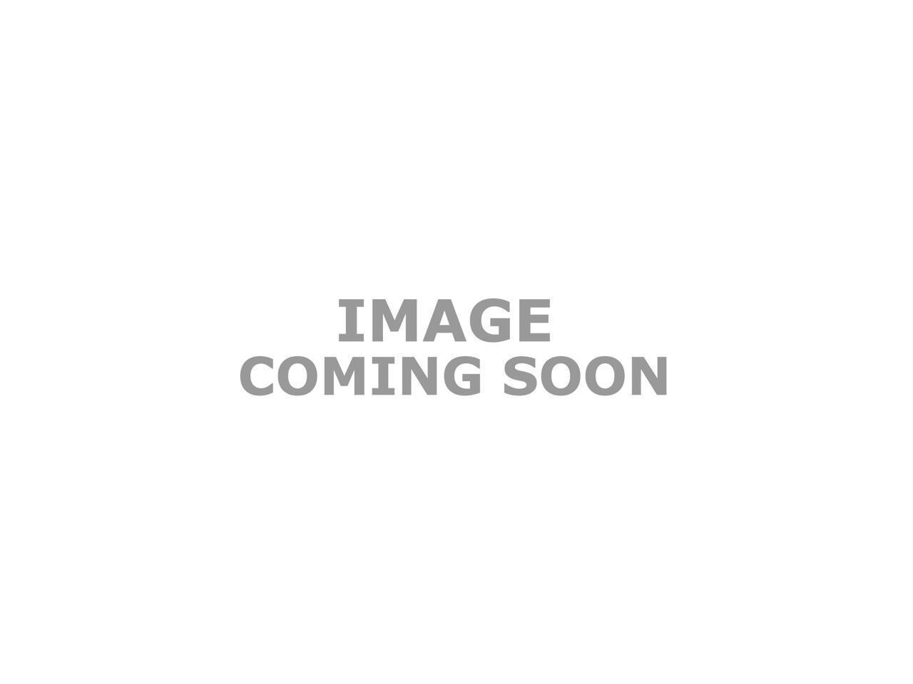 Garmin CV-23 TM 4-Pin Transducer for EchoMap Factory