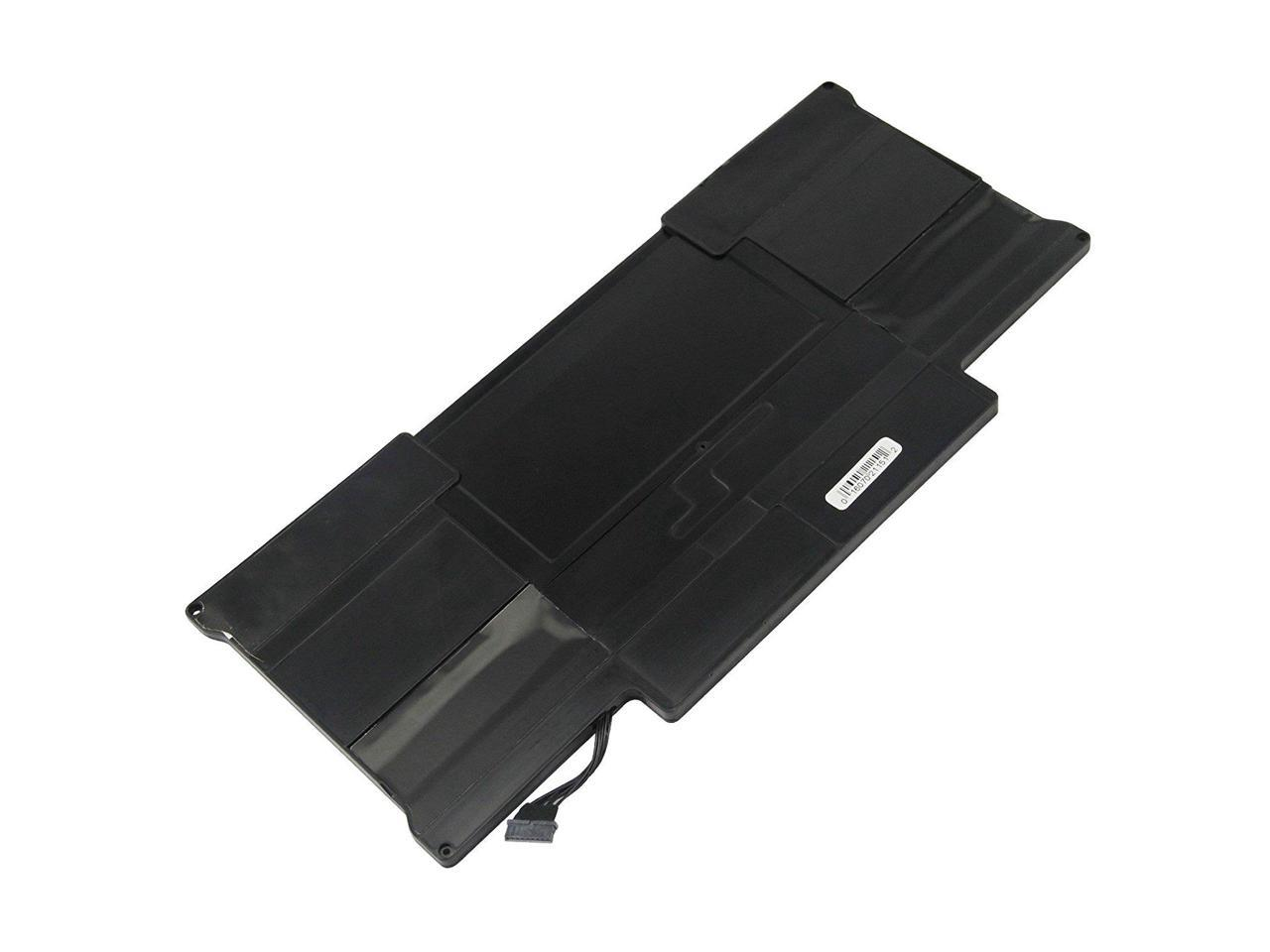 A1377 Laptop Replacement Battery for Apple MacBook Air 13 ...
