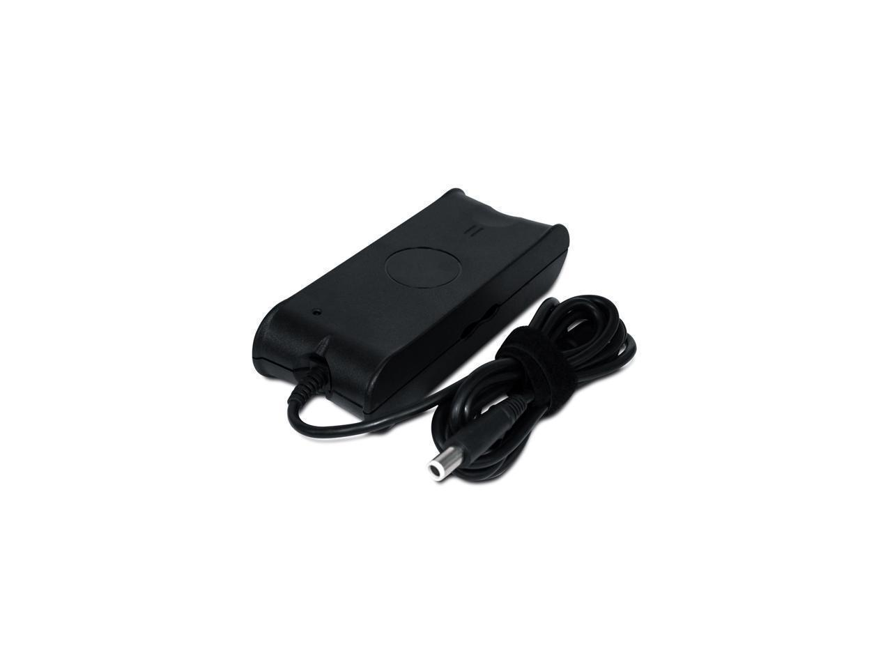New 65W AC Adapter Charger for Dell Inspiron 1400 1401 M5040 N301z N5040 N5050