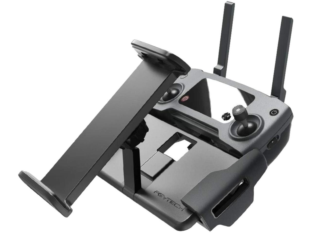 Desktop Displaying Holder Support Drone Accessories 3D Print for DJI Mavic Mini