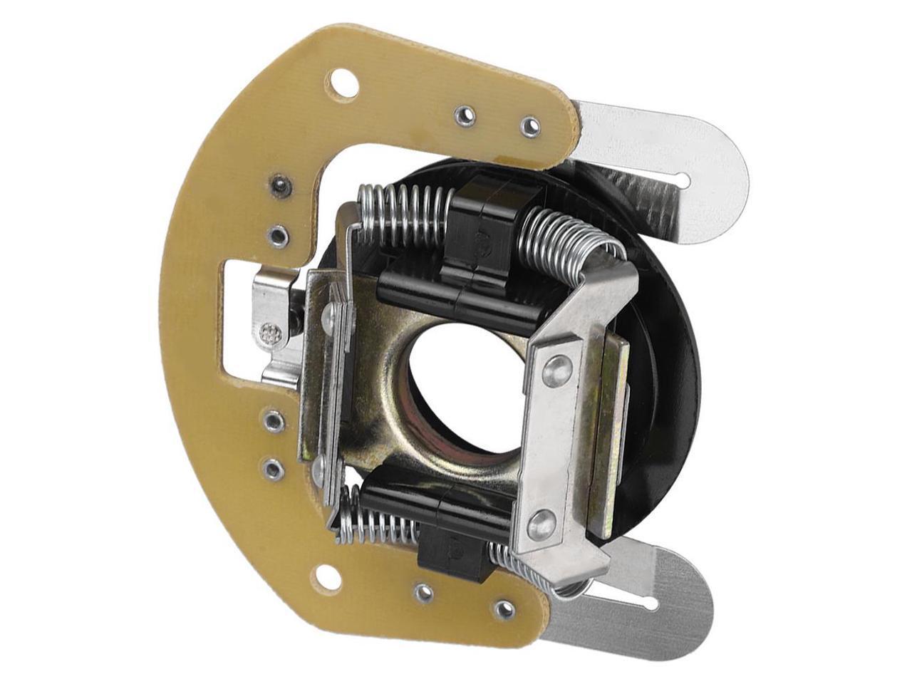 1PCS 030 Micro Motor Small Fan Motor micro Electric Fan Massager Shaver Motor