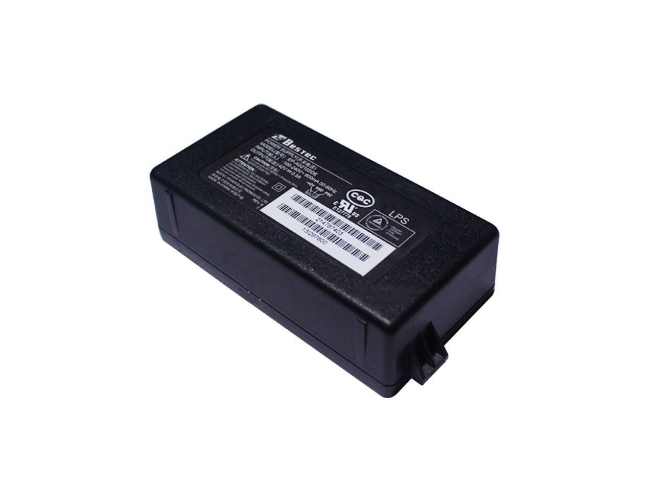 Ac Power Supply Adapter Charger For Epson L110 L120 L210 L220 L300 L310 L350 L355 L360 L365 L455 L555 L565 L100 L132 L130 L222 Newegg Com