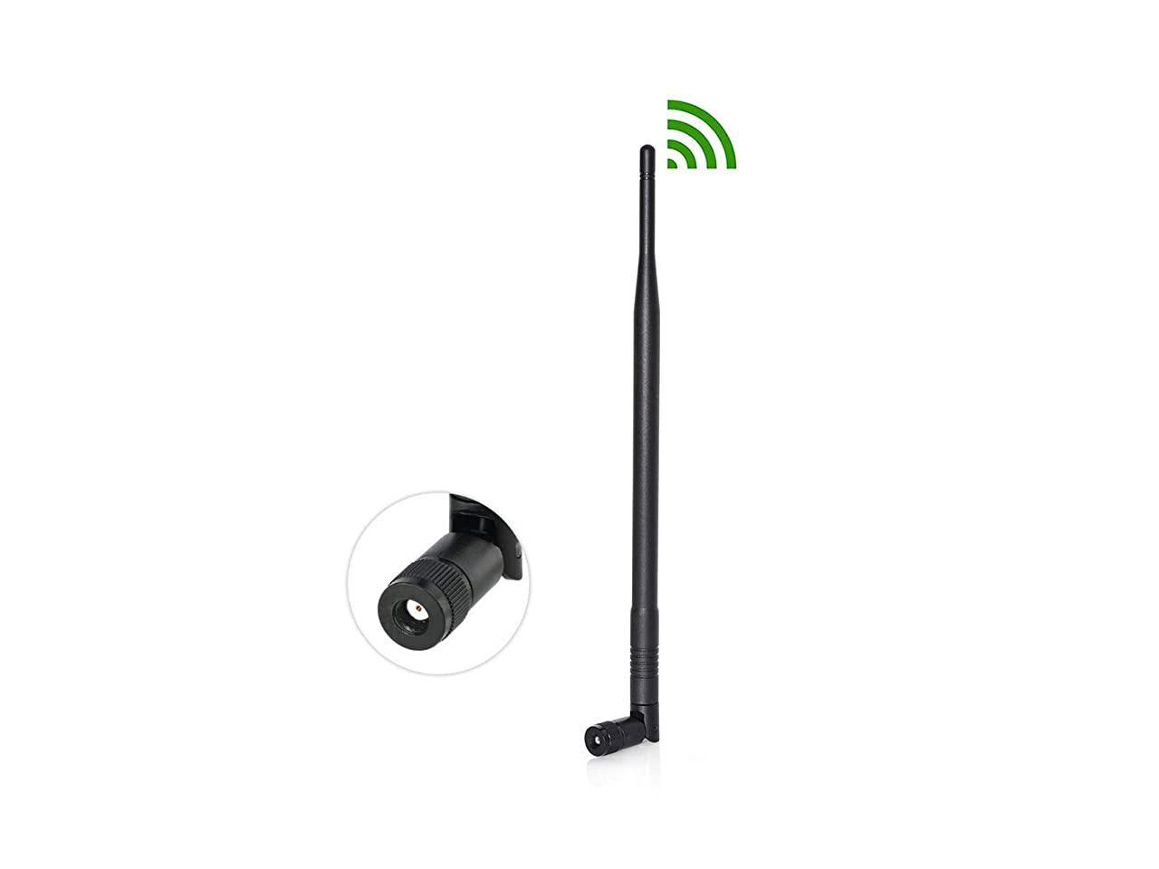LINK-S-V RP-SMA Antenna For Spypoint Mobile Verizon 4G LTE HD Game Trail Camera