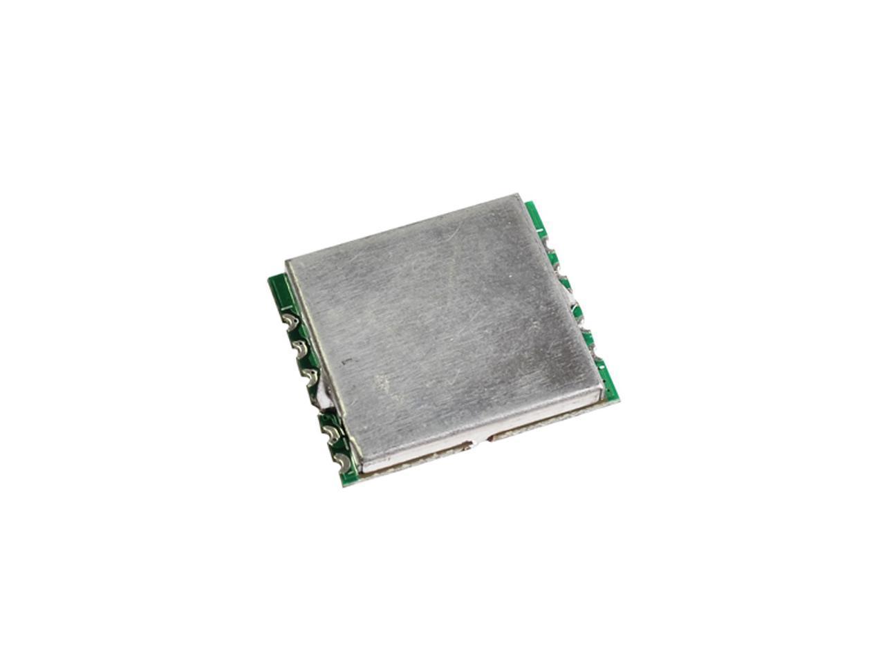 Boscam FPV 5.8G 200mW Wireless Audio Video Transmitter Module TX5823 NEW