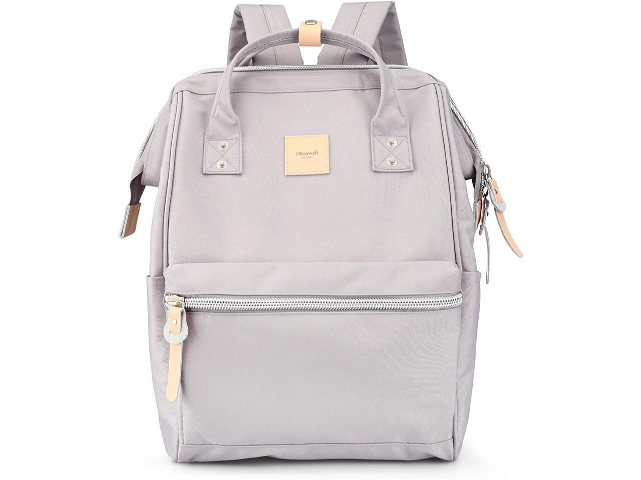 10 Best Backpacks For Teachers | Our Top Picks in 2021