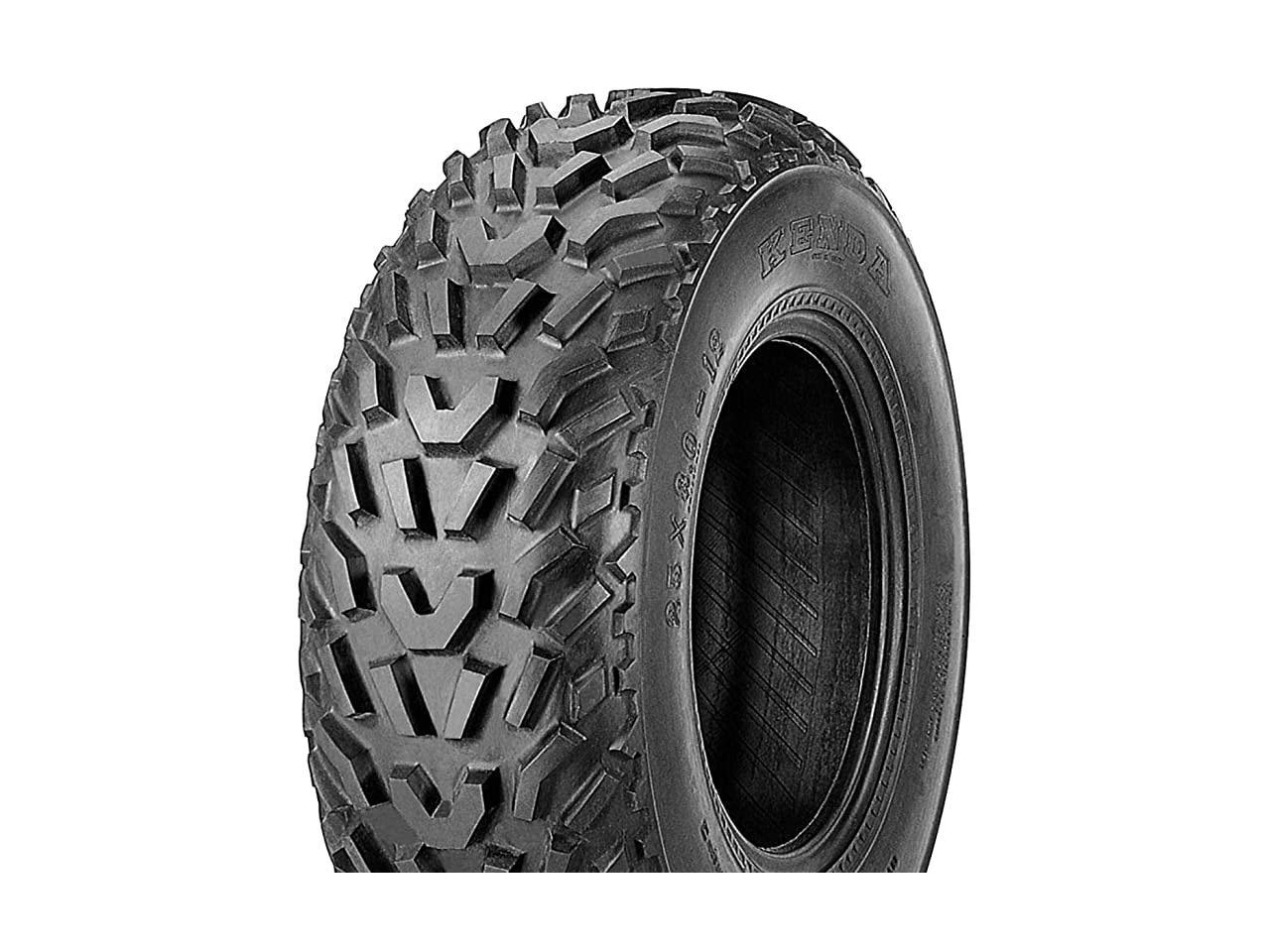 Kenda Pathfinder 2 Ply 16-8.00-7 K530 ATV Tire Tires Automotive ...