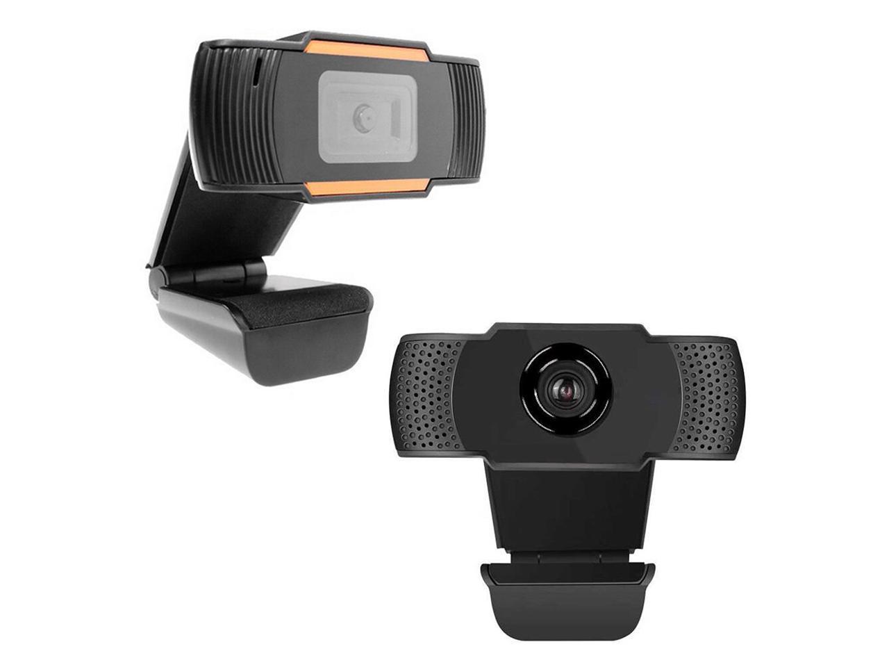 Webcam For Free