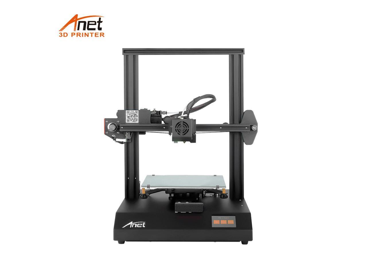 Industrial & Scientific 3D Printers All Full Metal Fram with ...