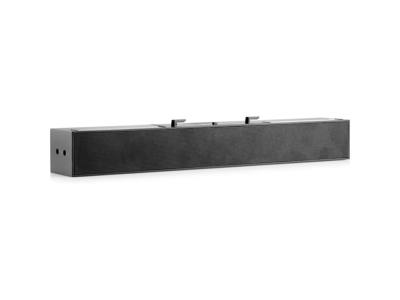 HP S101 Soundbar Speaker