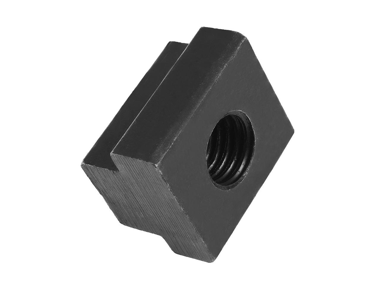 MuRata TZ03Z500E Trimmer Cap 6mm 6-50pF 100V Top Adjust 20pcs