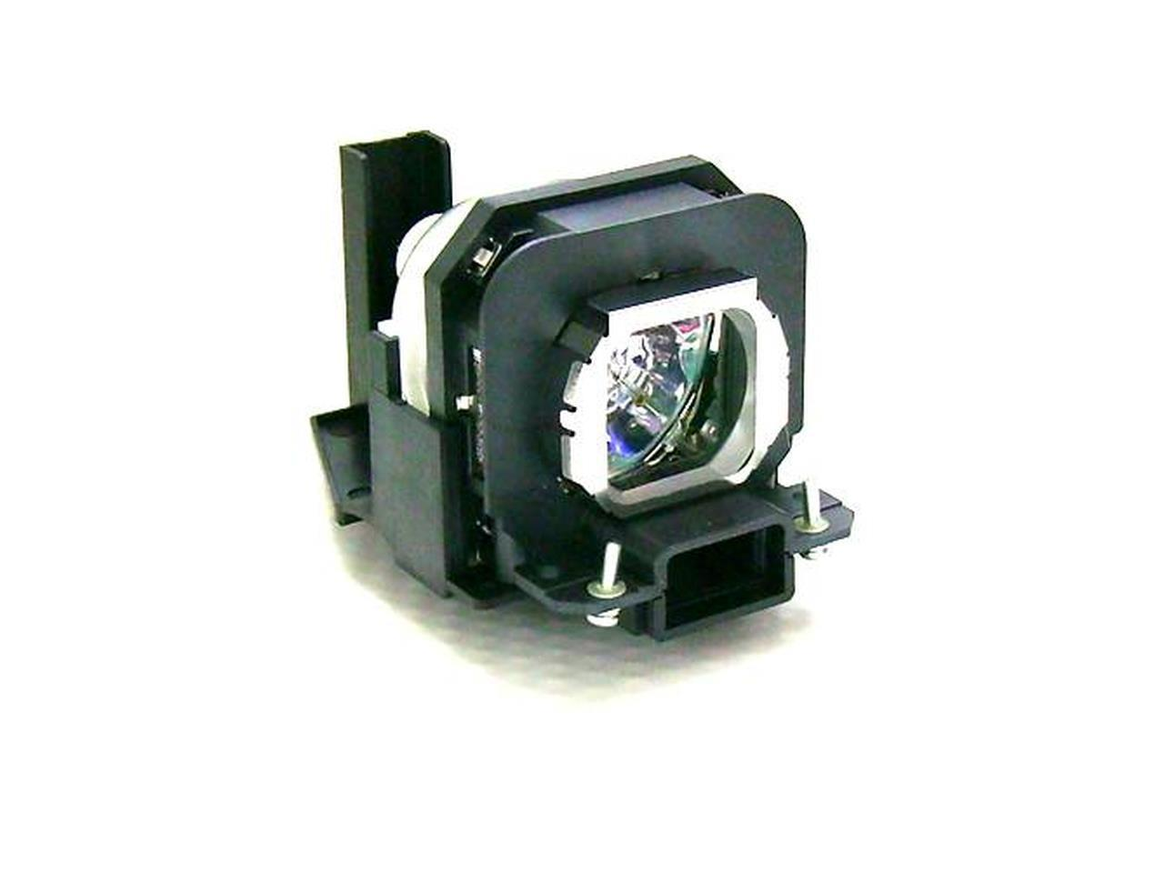 FI Lamps Panasonic PT-AR100U Projector Assembly with Bulb Inside
