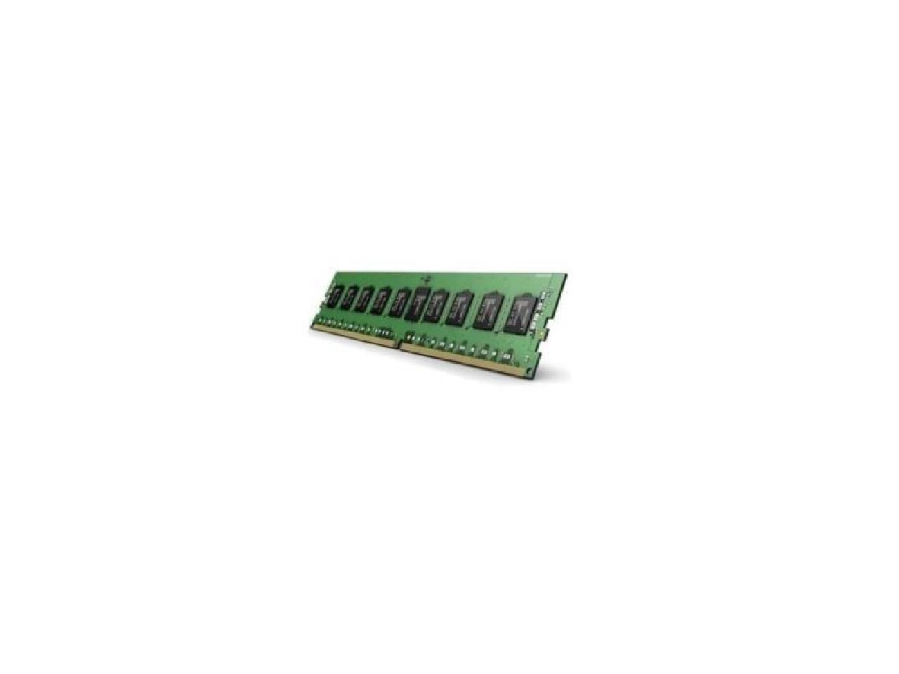 PARTS-QUICK BRAND Super X10DSC+ 16GB Memory for Supermicro SuperStorage Server 2028R-E1CR48L DDR4 PC4-2400 Registered DIMM