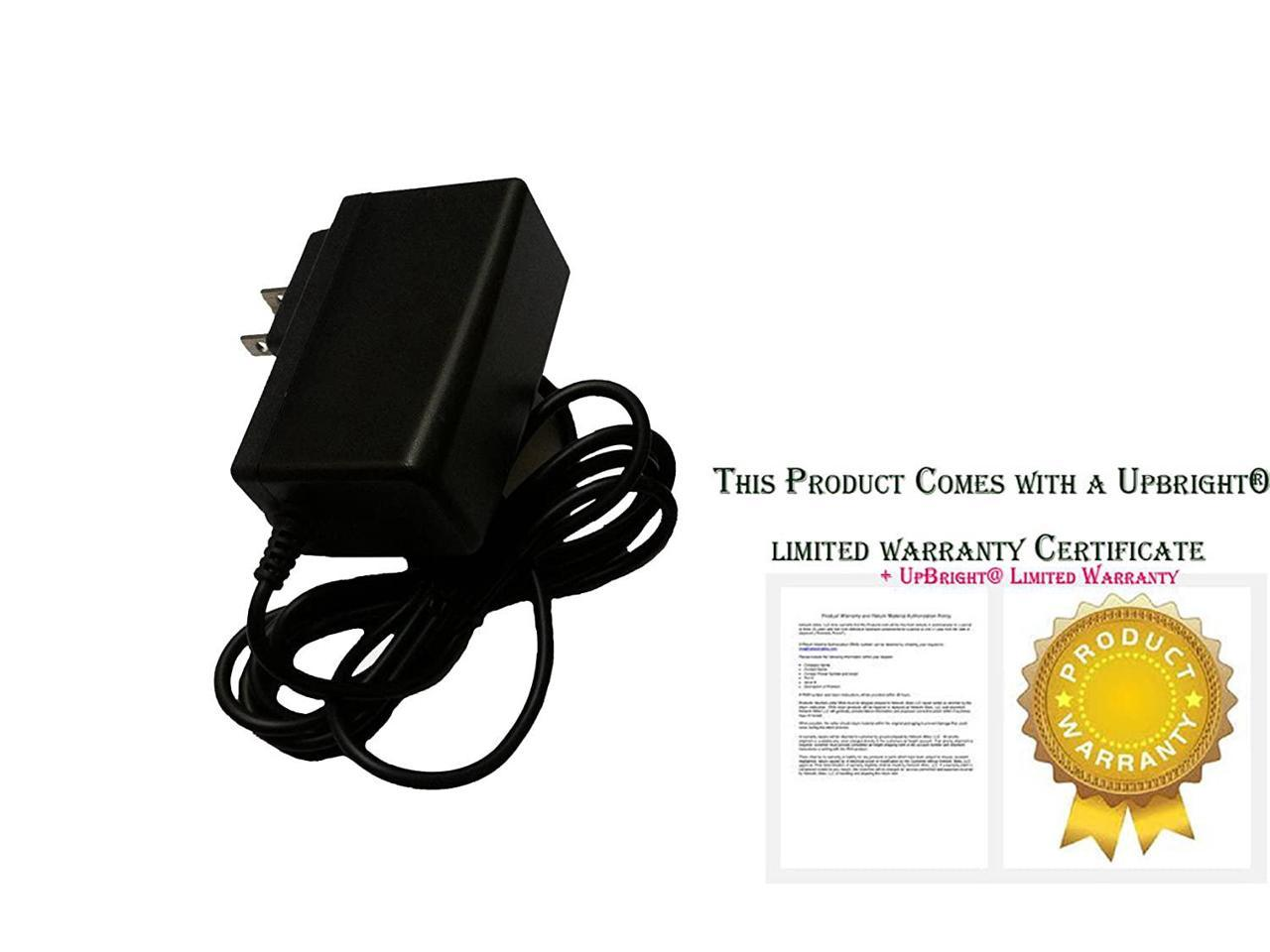 AC//DC Adapter for Panasonic Palmcorder PV-L352 D PV-L353 D PV-L354 D PV-L352D PV-L353D PV-L354D PVL352 D PVL353 D PVL354D Camcorder Camera PV-L858 PV-L858D PVL858 PalmSight Power Supply