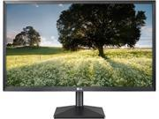 Deals on LG 24BK430H-B 23.8-Inch 16:9 IPS FreeSync Monitor