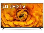 Deals on LG 55NANO85 55-inch Nano 85 Series 4K LED Smart UHD TV