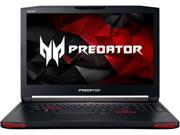 Deals on Acer Predator 17 G5-793-79SG 17.3-inch Laptop w/Core i7, 16GB RAM