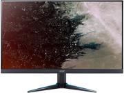 Deals on Acer Nitro VG270U Pbmiipx 27-inch QHD LED IPS Gaming Monitor