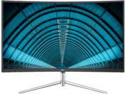 AOC C32V1Q 31.5-in Full HD 1920x1080 Curved Monitor Deals