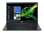 "Acer Aspire 1 15.6"" Laptop Intel Celeron N4000 1.1GHz 4GB Ram 64GB Flash Win10HS"