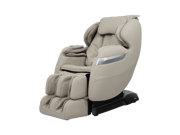 Deals on Titan Apex Bonita Zero Gravity SL Track Massage Chair