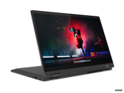 Deals on Lenovo Thinkpad T490S 14-inch Touch Laptop w/Core i7, 256GB SSD