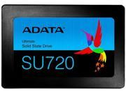Deals on ADATA Ultimate Series SU720 500GB Internal SATA SSD