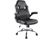 SMUGDESK Ergonomic Computer Desk Chair Deals