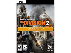 the division 2 - Newegg com