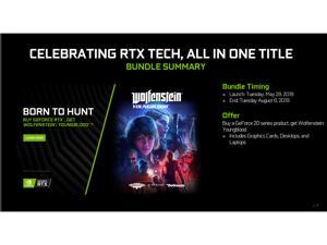 ZOTAC GAMING GeForce RTX 2080 Ti AMP MAXX 11GB GDDR6 352-bit Gaming