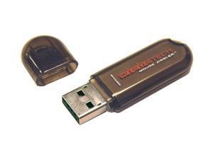 WiebeTech 30200-0100-0011 USB Mouse Jiggler