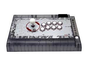 Qanba Q2-PS4-01 Crystal Joystick