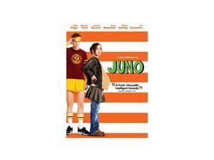 732c1703c Juno Ellen Page, Michael Cera, Jason Bateman, Jennifer Garner, J.K. Simmons,