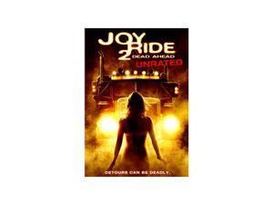 JOY RIDE 2-DEAD AHEAD (DVD/WS-1.85/ENG-SP SUB/SAC)            NLA