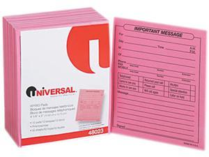 Notary Public Record 10 Pack 8 1//2 x 10 1//2 Burgundy Cover 60 Pages