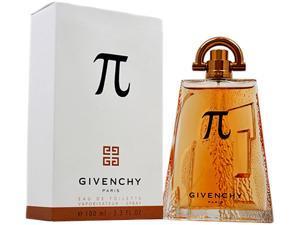 Pi de Givenchy by Givenchy 3.3 oz EDT Spray