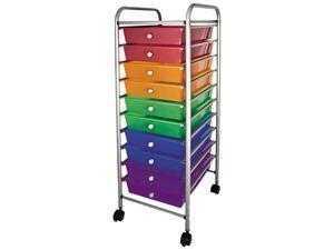 Advantus  Storage Cabinet 34004