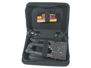 Stanley Hand Tools TR45K SharpShooter™ Household Staple Gun