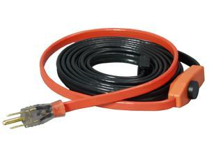 Easy Heat AHB-115 15' Heat Cable