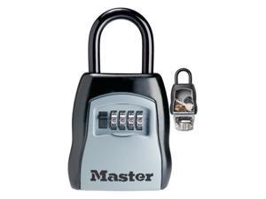Master Lock 5400D Select Access Key Storage Security Lock