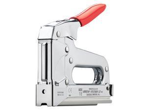 Arrow Fastener T72 T72™ Wire & Cable Staple Gun