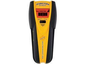 ZIRCON INTERNATIONAL INC MultiScanner® i520 OneStep® Stud Finder